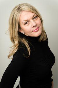 Carole Goyette